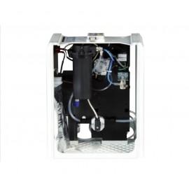 Decontaminatore Idrico WEK Light