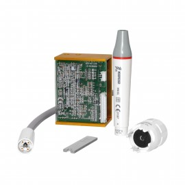 Ablatore LED compatibile EMS®