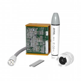 Ablatore LED compatibile Satelec®