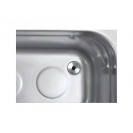 Vasche ad Ultrasuoni Digiclean