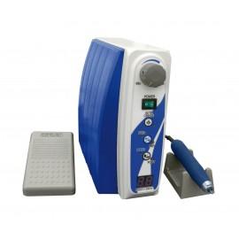 Micromotore ad induzione T-Brushless