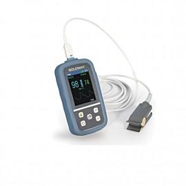 G3 Goldway pulsossimetro SPO2 pediatrico