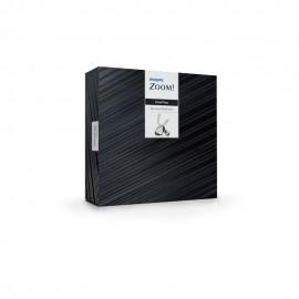 Nitewhite Excel 3 ACP Gel 10%, 6 siringhe