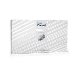 Zoom 2x Chairside Whitening Kit in gel al 25%