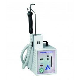 Generatore di vapore VP.MIDI, 3 litri