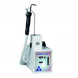 Generatore di vapore VP.MINI, 2 litri