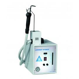Generatore di vapore VP.MAXI, 4.9 litri
