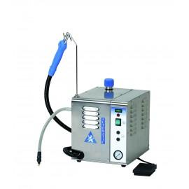 Generatore di vapore VP.AUTO, 3 litri