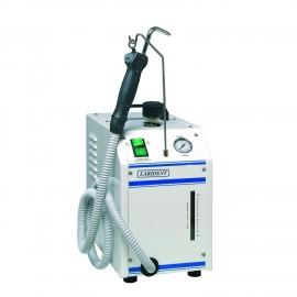 Generatore di vapore VP4, 4 litri