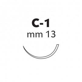 Prolene C-1
