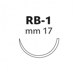 Prolene RB-1