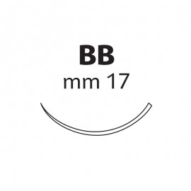 Prolene BB