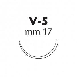 Prolene V-5