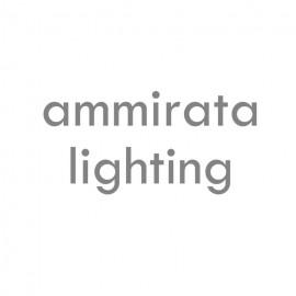 Lampadine per Lampade Polimerizzanti - Dcroica K100- 52w- 10v