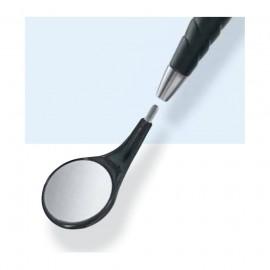 Specchietto Lipcare