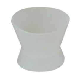 Ciotola in silicone morbido 30 ml