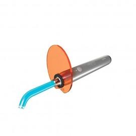 Lampada Polimerizzatrice MiniLED Active