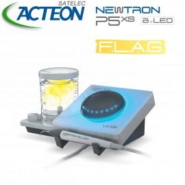 Newtron P5 XS B.LED, Ablatore di tartaro ad ultrasuoni