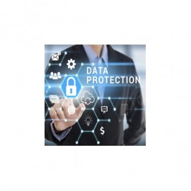 Consulenza riguardo a GDPR e uso del software GDPR Navigator